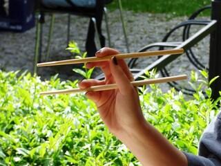 Gli oggetti d'uso comune che (forse) non sapevi potessero risolvere molti problemi di casa