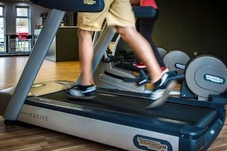 La storia del tapis roulant: da strumento di tortura ad attrezzo sportivo