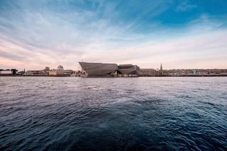 Musei di prossima apertura: le più importanti inaugurazioni del 2018