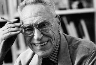 100 anni di Achille Castiglioni, il designer milanese di fama internazionale