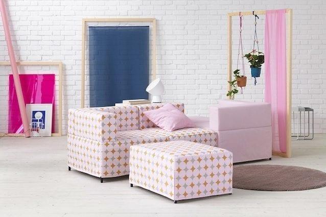 Ikea Tutte Le Novità Per La Casa