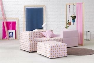 IKEA, tutte le novità per la casa