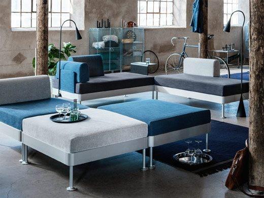 IKEA e Tom Dixon insieme: quando il design di lusso diventa ...