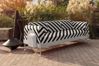 IKEA e Tom Dixon insieme: quando il design di lusso diventa low cost