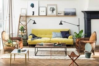 Come i Millennials hanno cambiato il design di casa