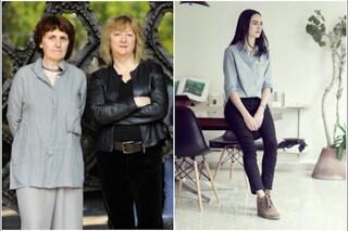 Dalla Biennale di Venezia al Serpentine Pavilion, nel 2018 l'Architettura è donna