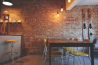 L'illuminazione per la casa: quale luce scegliere stanza per stanza