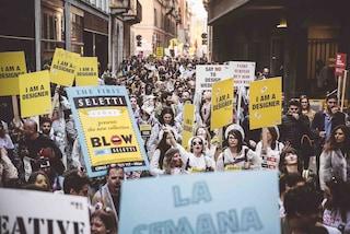 Fuorisalone 2018, tutti gli eventi da non perdere durante la Milano Design Week