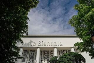 Guida alla 16a Biennale di Architettura di Venezia: tutto quello che c'è da sapere