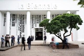 Venezia, i vincitori della Biennale di Architettura di Venezia 2018