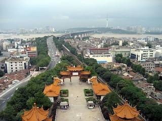 Cina, perché è importante l'inaugurazione del primoItalian Village a Whuan
