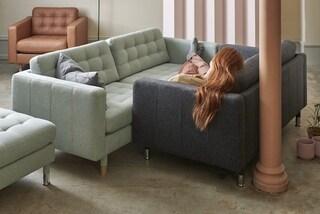 IKEA: tutte le novità di agosto 2018 per la casa