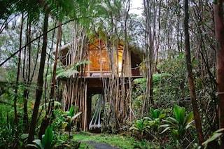 Le case di Airbnb più desiderate al mondo: ecco dove tutti vorrebbero soggiornare