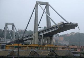 Crollo Ponte Genova, non solo Renzo Piano: gli altri progetti per il nuovo ponte