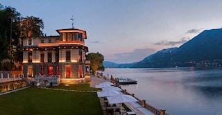 Lago di Como, ecco il resort di lusso firmato Mandarin Oriental