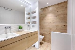 Come ristrutturare il bagno di casa