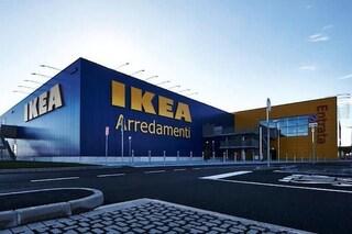 IKEA rinnova la customer experience. Si parte da Milano