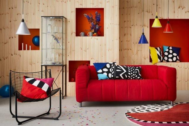Ikea Compie 75 Anni