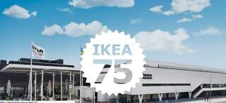 Il segreto del successo di IKEA