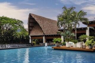 Il più bel lavoro del mondo: 120.000 dollari per vivere in un resort di lusso in Messico
