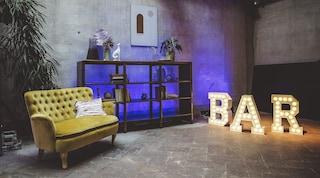 Milano, apre Timberland Studio, un temporary apartment dedicato alle donne