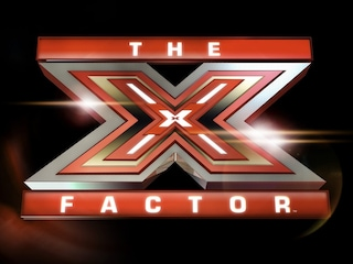 X-Factor Loft Store su Amazon: come avere i prodotti visti in TV a casa propria