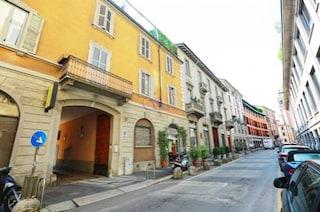 La casa più piccola di Milano: 11 metri quadrati e vanno a ruba
