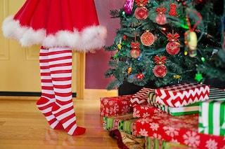 Alberi di Natale 2019: le 40 idee e tendenze più originali di quest'anno