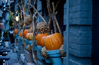 Decorazioni Halloween per la casa: le idee più originali tra zucche, scheletri e ragnatele