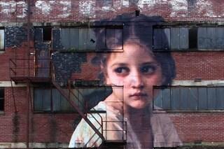 Dal museo alle strade: l'arte di Julien de Casabianca