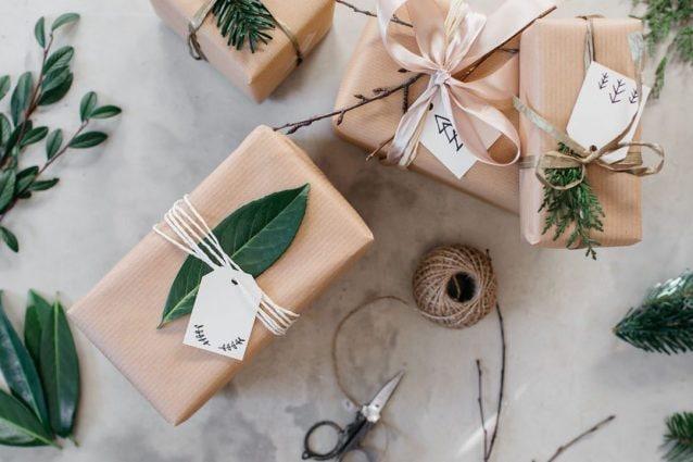 Natale 2018 Le Tendenze Decor Per La Casa