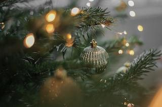 I migliori alberi di Natale artificiali: guida alla scelta