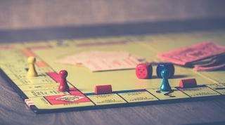 Giochi da tavolo per bambini: 10 idee per tutte le età