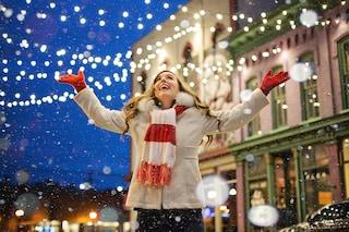Migliori luci di Natale: la guida completa all'acquisto