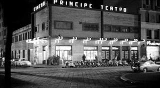 Milano, la storia del Teatro Principe: da ex palestra di box ad arena musicale