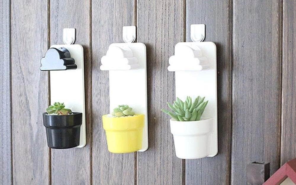 20 idee regalo particolari per arredare casa for Idee regalo per la casa