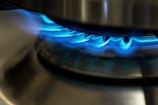 Aumento del prezzo del gas: 5 consigli per risparmiare