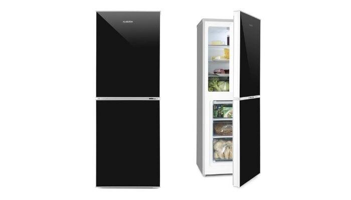 Migliori frigoriferi A+++: classifica 2019, guida con prezzi ...