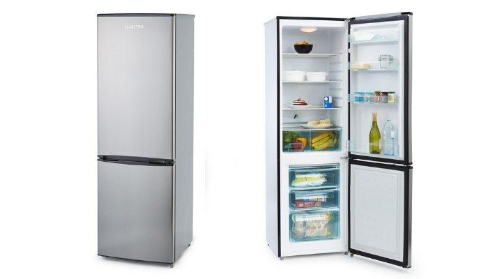 Migliori frigoriferi combinati: classifica 2019, guida con prezzi e ...