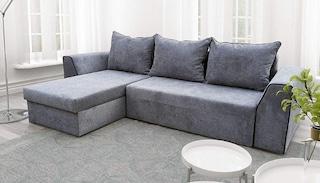 Migliori divani letto matrimoniali: classifica 2021, recensioni e guida all'acquisto