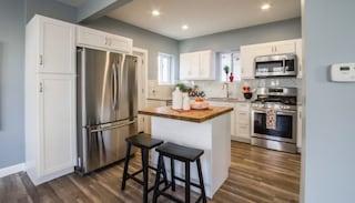 Migliori frigoriferi A+++: classifica, guida e opinioni