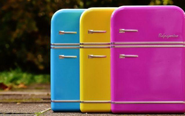 migliori frigoriferi combinati
