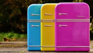 Migliori frigoriferi combinati: classifica 2020, guida con prezzi e opinioni