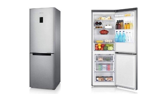 Migliori frigoriferi combinati: classifica 2020, guida con ...