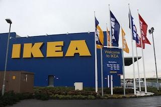 IKEA apre all'e-commerce: si venderanno arredi anche di altri produttori
