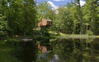 Le case più instagrammate del mondo