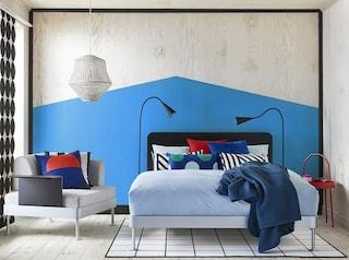 Lisbona, IKEA apre il suo primo hotel pop up