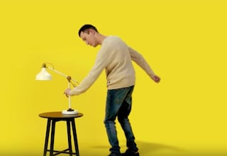 IKEA si apre alla stampa 3D per le persone con disabilità