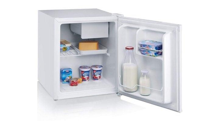 Migliori frigoriferi piccoli: classifica 2019, opinioni e prezzi