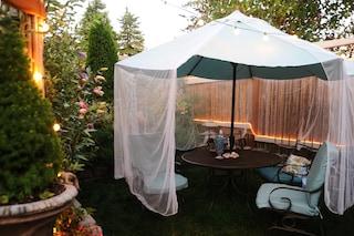 Migliori ombrelloni da giardino: classifica 2019, opinioni e offerte
